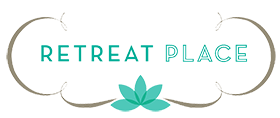 retreatplace-logo